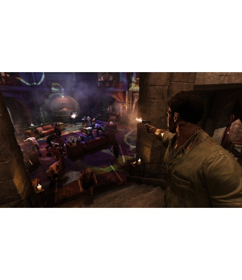 Mafia III [Xbox One]